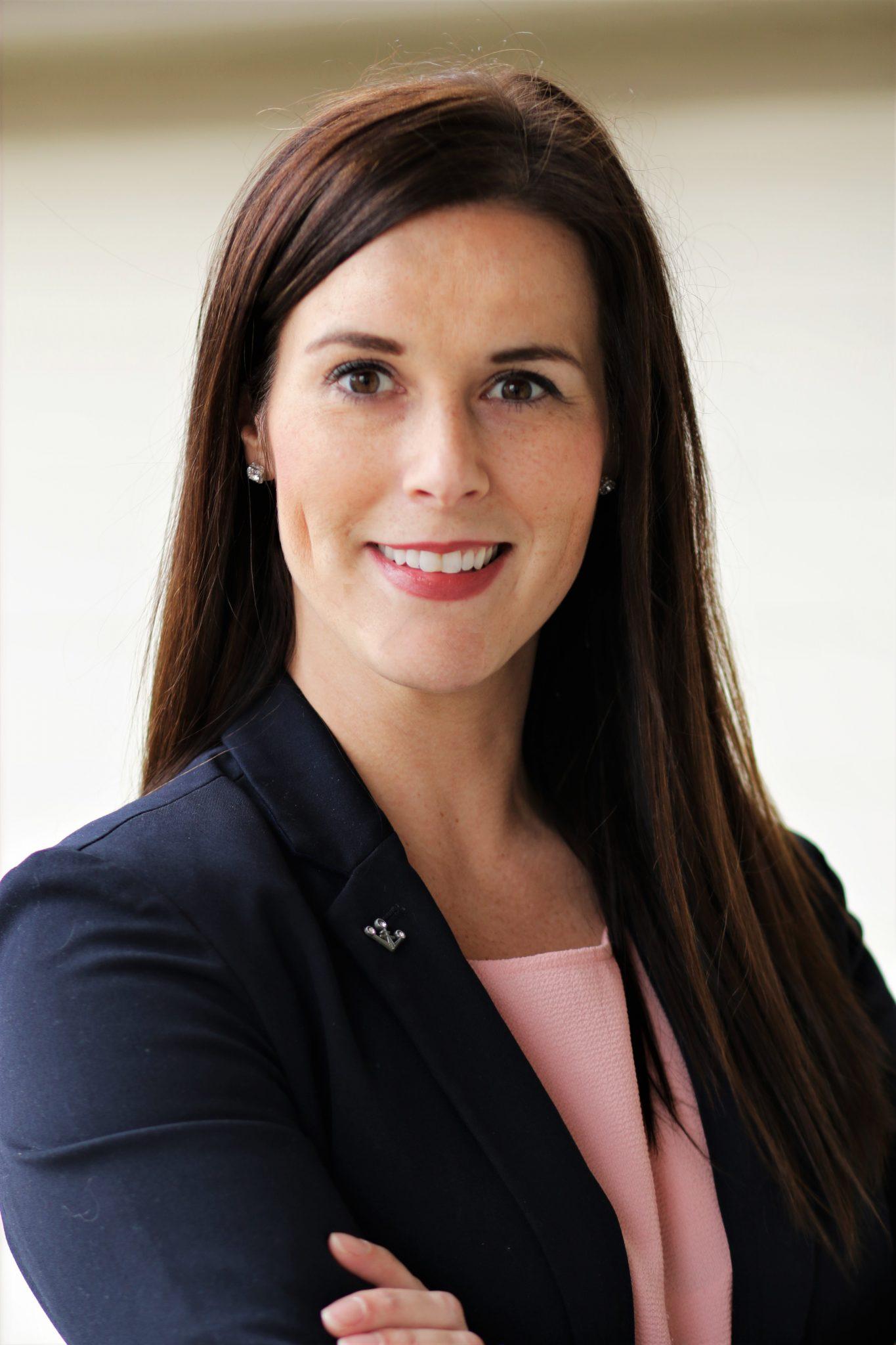 Kelly Karasek